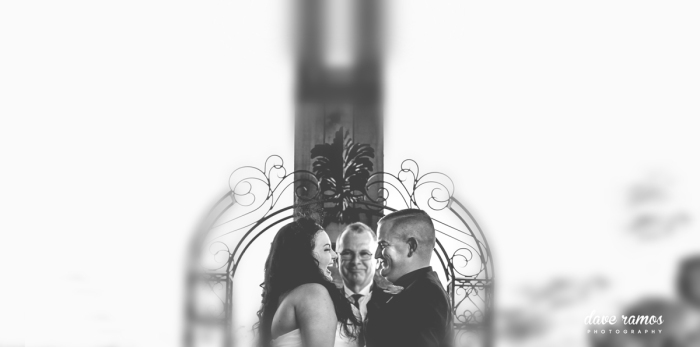 amarillo-wedding-photographers-dave-ramos-photography_black-white-photography-