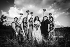 amarillo-wedding-photographers-dave-ramos-photography_black-white-photography-