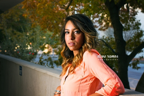 amarillo-senior-photographer-dave-ramos-photography-wt-amarillo-college