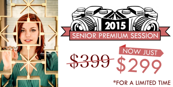 Amarillo-Senior-Pictures-Photographer-best-1