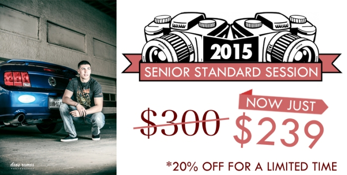 Amarillo-Senior-Pictures-Photographer-best-22