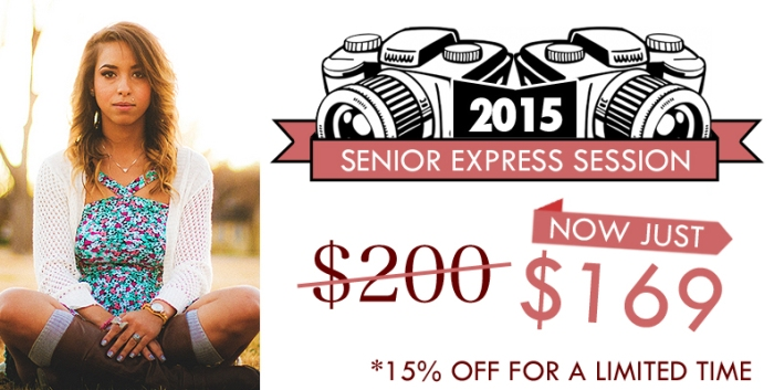 Amarillo-Senior-Pictures-Photographer-best-2