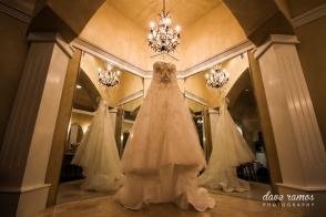 amarillo wedding photographer dave ramos photography