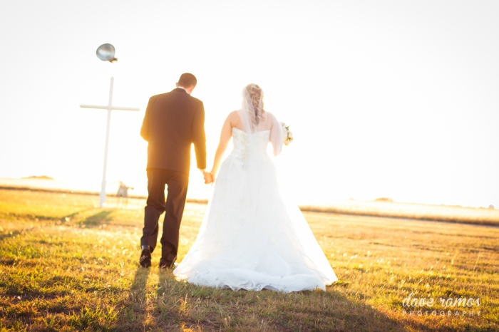 amarillo wedding photographer dave ramos photography_Chris Ashley-1522