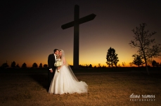 copy-amarillo-wedding-photographer_dave-ramos-photography_ashley-and-chris-0399.jpg