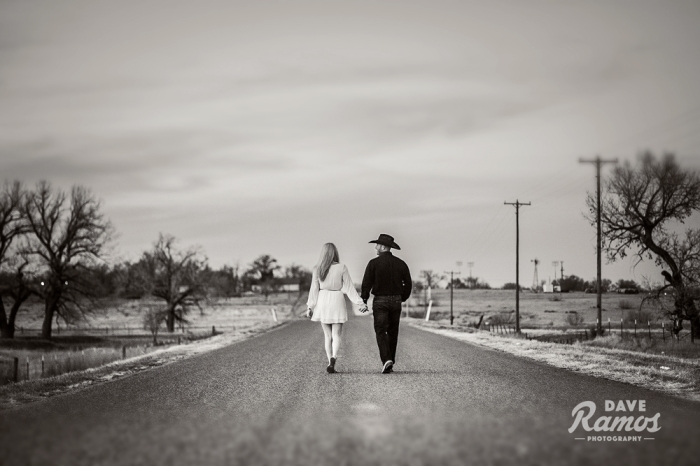 amarillo-photographer_dave-ramos-photography
