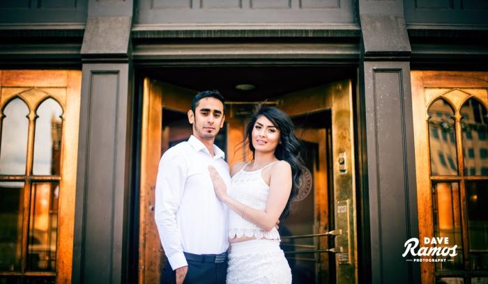 amarillo-photographer_Dave-Ramos-amarillo wedding photographers