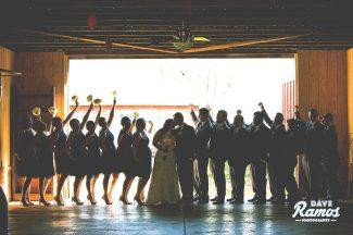 amarillo wedding photographer_Dave Ramos photography-2