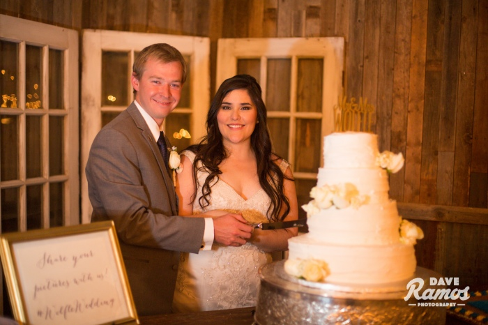 amarillo wedding photographer_Dave Ramos photography-2