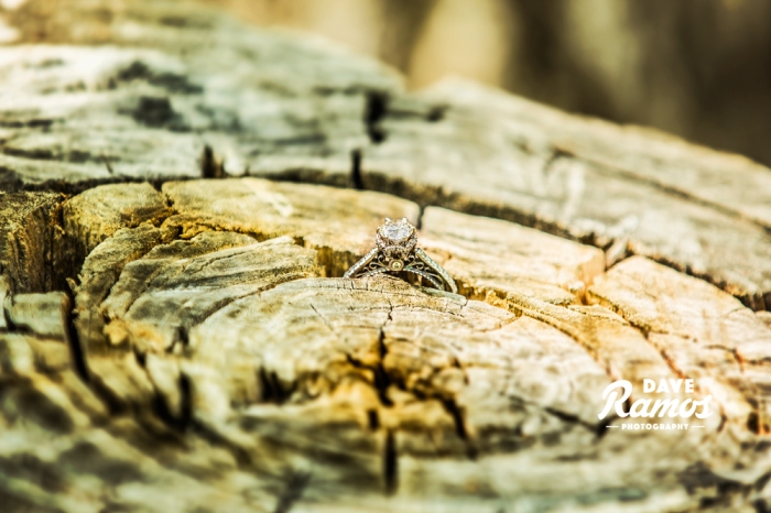 amarillo-photographer_dave-ramos-photography_
