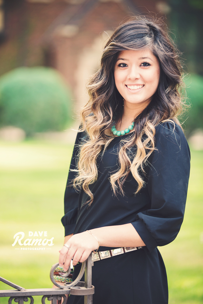 amarillo-photographer_dave-ramos-photography_