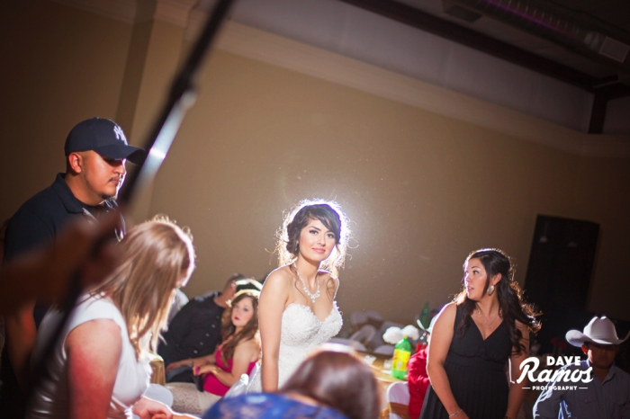 amarillo-wedding-photographer_dave-ramos-photography