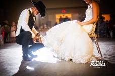 amarillo-wedding-photographer_dave-ramos-photography