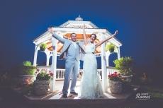 amarillo-wedding-photographers-best