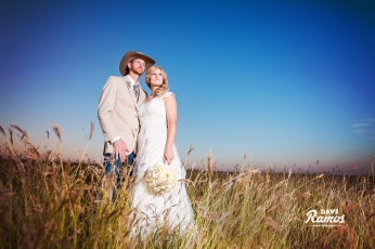 amarillo-wedding-photographer-best