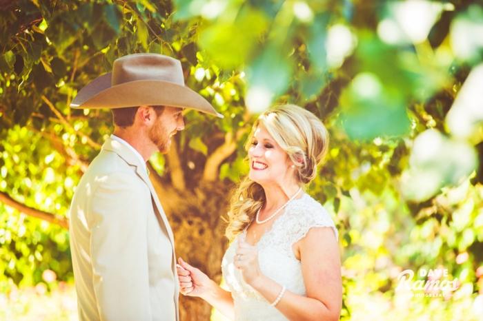 amarillo wedding photographer-dave ramos photography