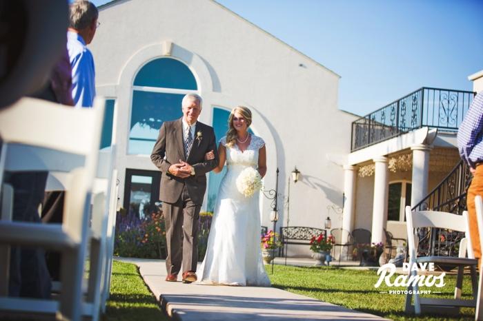 amarillo wedding photographer-dave ramos photographyamarillo wedding photographer-dave ramos photography