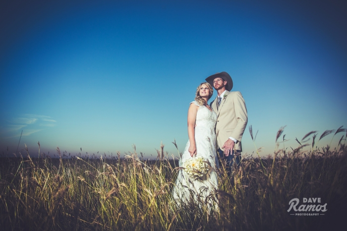 amarillo wedding photographer-dave ramos photography