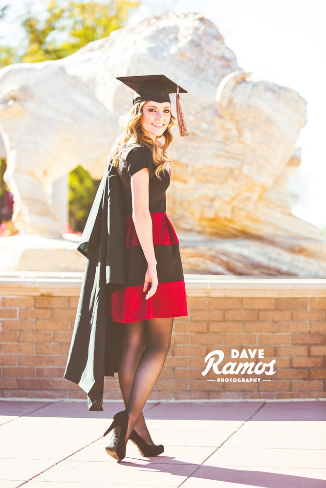 amarillo senior photographer_dave ramos photography