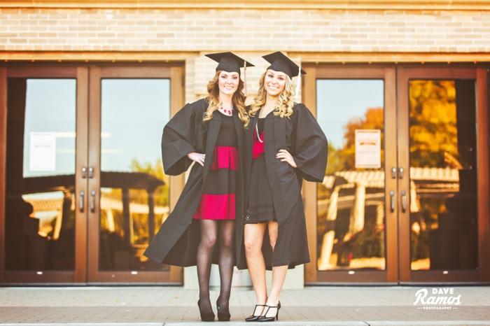 amarillo senior photographer_dave ramos photography