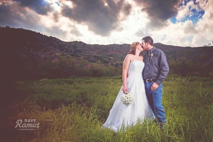 amarillo-photographer_dave-ramos-photography