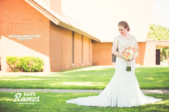 amarillo-wedding-photographer-dave-ramos-photography-mandi-1