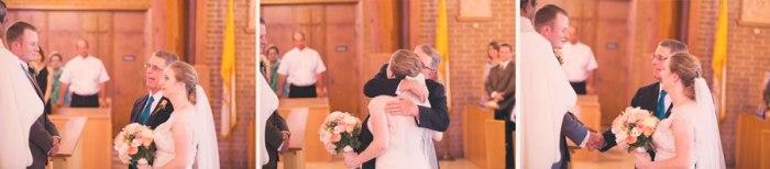 amarillo-wedding-photographer-dave-ramos-photography-mandi-1