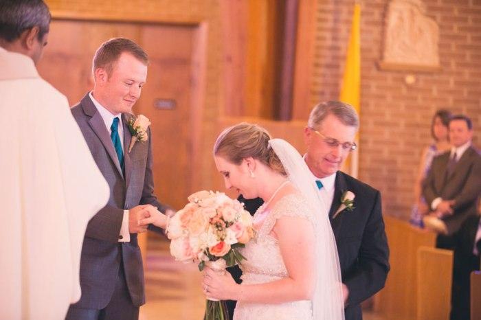 vamarillo-wedding-photographer-dave-ramos-photography-mandi-1
