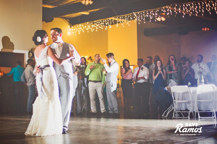 amarillo wedding photographer dave ramos photography angelina perez