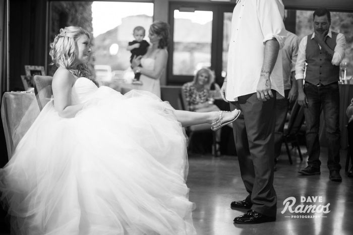 amarillo wedding photographer dave ramos photography palo duro canyon