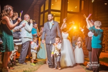 amarillo wedding photographer dave ramos photography palo duro canyon