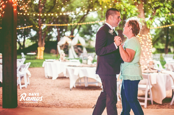 amarillo wedding photographer Dave-Ramos photography
