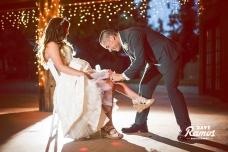 amarillo wedding photographer Dave-Ramos photography