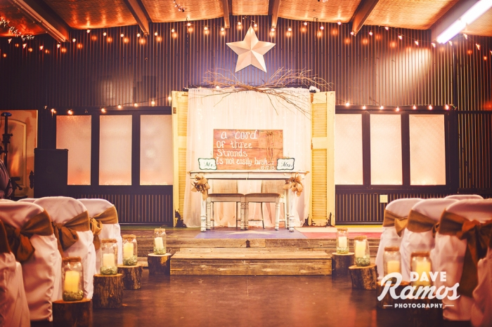 amarillo-wedding-photographer-dave-ramos-photography