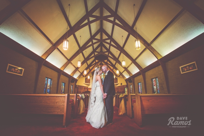 amarillo-wedding-photographer_-featured