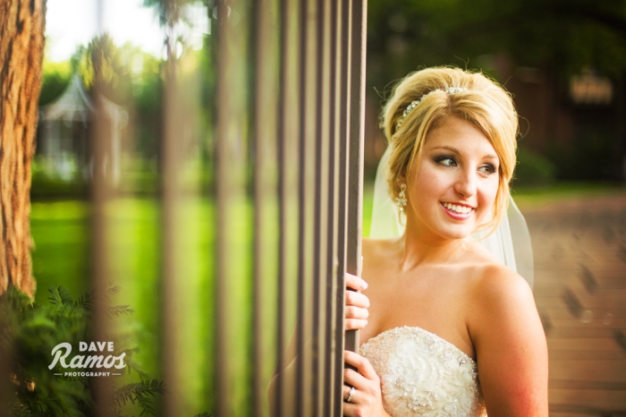 amarillo-wedding-photographer Bridal session photography