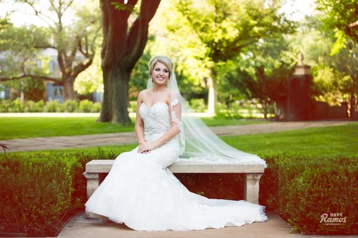 amarillo-wedding-photography-bridals