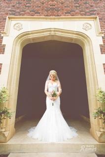 amarillo-wedding-photographer Bridal session photography