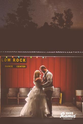 amarillo-wedding-photographer-dave-ramos-photography
