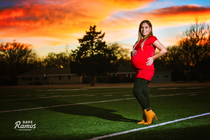amarillo photographers maternity dave ramos photography