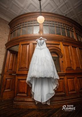 amarillo wedding photographer dave ramos photography in this moment amarillo wedding venues