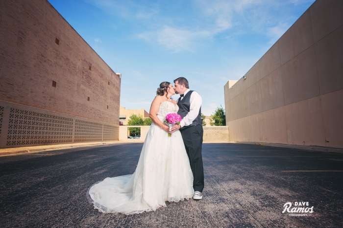 amarillo wedding photographer dave ramos photography in this moment amarillo wedding venues