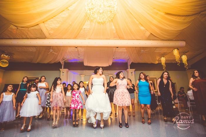 amarillo wedding photographer best dave ramos photography