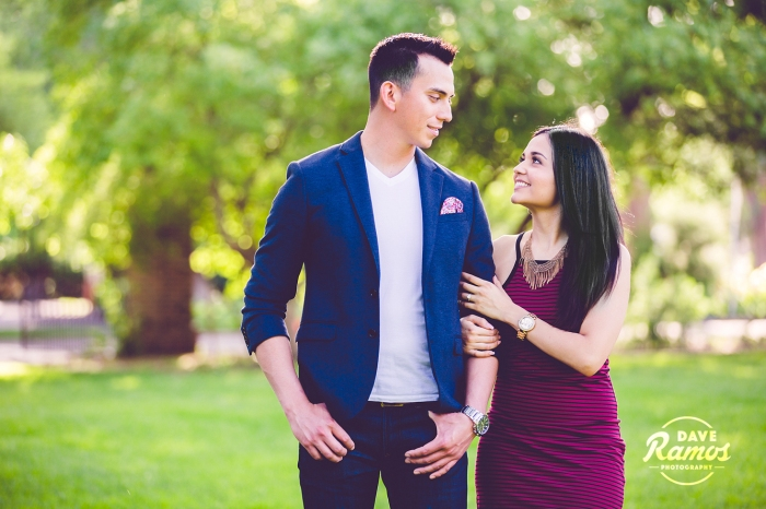 amarillo photographer dave ramos photography wedding engagement