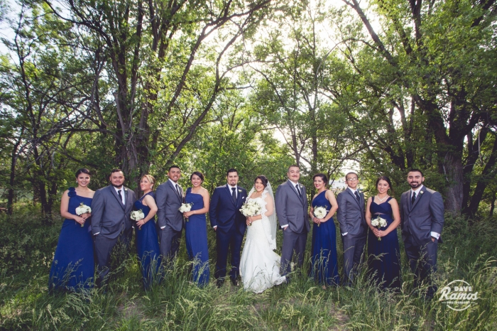 amarillo wedding photography dave ramos photography lexi steve-31