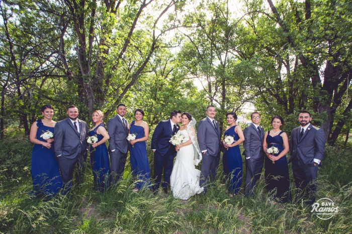 amarillo wedding photography dave ramos photography lexi steve-32