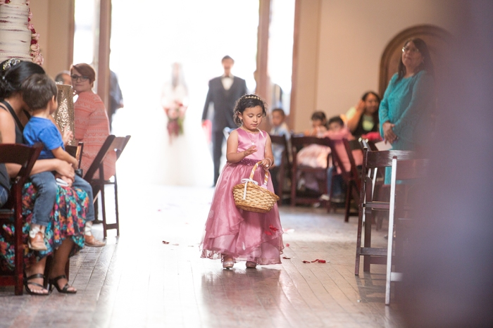 amarillo wedding photography dave ramos photographer