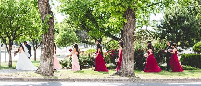 amarillo-photographer-dave-ramos-photography_erika-nathan-315