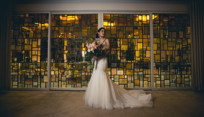 amarillo wedding photographer dave-ramos-photography_tiffany-adri