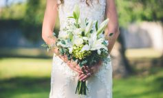 cropped-amarillo-wedding-photographer-dave-ramos-photography-jordan-and-conner-82.jpg